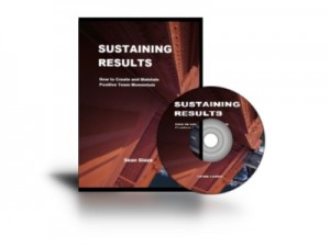 Sustaining_Results_3d_CD_Cover_and_CD