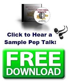 free_pep_talk