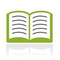 grn workbooks 120