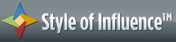 logo_style-of-influence