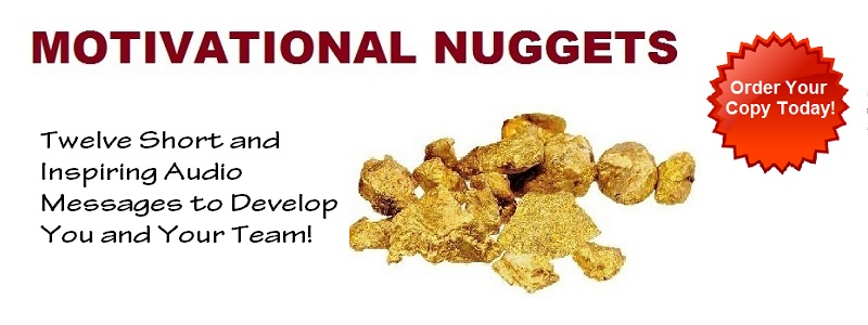 motivational nuggets cd 800 x 300