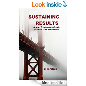 sustaining_results_amazon_cover