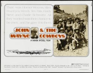 1972-the-cowboys-john-wayne-y-los-cowboys