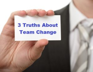 3_truths_about_team_change (1)
