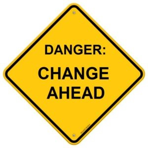 DANGER_CHANGE_AHEAD_SIGN