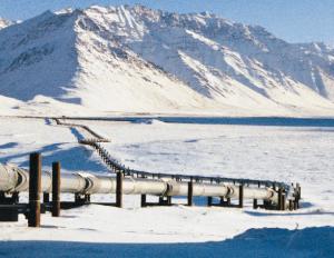 bad_weather_pipeline_alaska