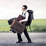 Two Kinds of Baggage Your Team Needs to Let Go Of