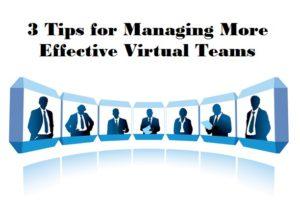 effective_virtual_teams_3 tips
