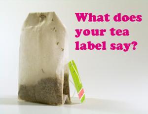 flavor_tea_label