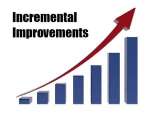 incremental_improvements