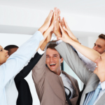 The Top 20 Team Building Outcomes Your People Will Value