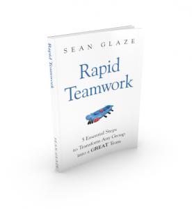 Teamwork Book