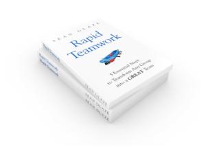Rapid Teamwork Parable