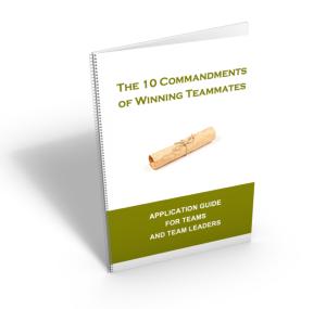 10 commandments cover image
