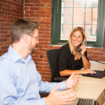 The Top 10 Questions to Establish Better Team Rapport
