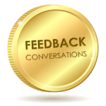 Make Team Feedback More Effective With COIN Conversations!