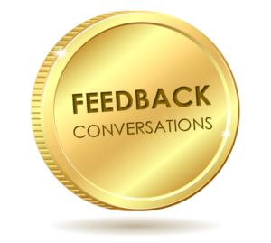 feedback-conversations-coin