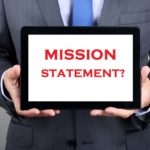How Many Mission Statements Does Your Team Have?