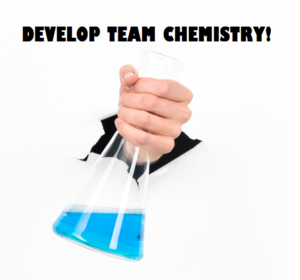 DEVELOP_TEAM_CHEMISTRY