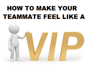 MAKE_TEAMMATE_VIP