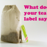 What Flavor of Tea Does Your Team Need to Drink?