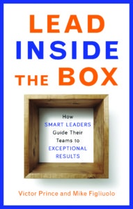 20150419 Lead Inside the Box Book Cover