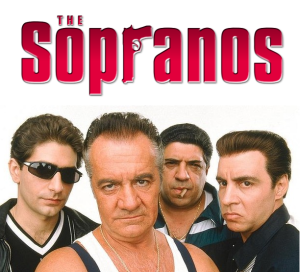 sopranos paulie take out teammate