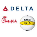 Chick-fil-A and Delta and Three Leadership Lessons