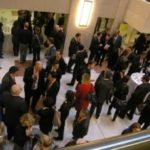 Does Your Conference Need a Networking Facilitator?