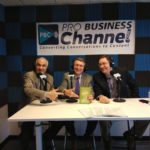 Building Team Culture – Interview With Pro Business Channel