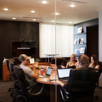 5 Examples of Important SOFT Skills that Ignite Workplace Performance