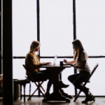 7 Ways to Build Relationships that Improve Teamwork in Your Office